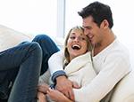 Boulder-Couples-Counseling-Workshops